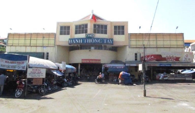 cho-hanh-thong-tay