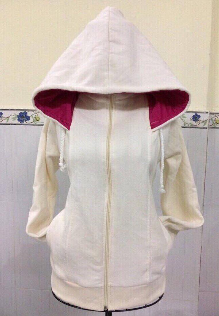 ao-khoac-hoodie-nu-gia-si