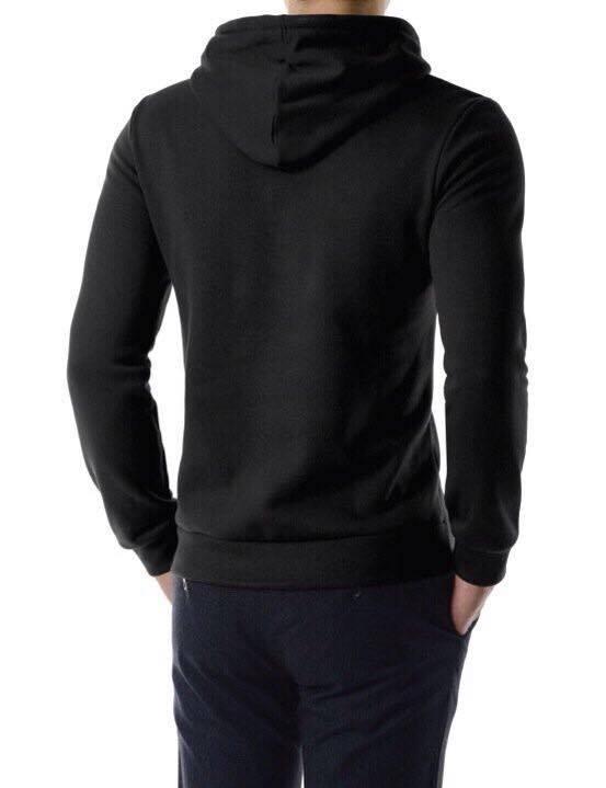 ao-khoac-hoodie-nam-gia-si